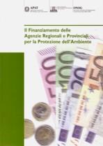 3781 finanziamento 2004.jpg
