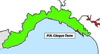 Regione liguria italiano - Regione liguria certificazioni energetiche ...