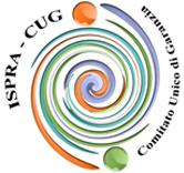 11262 logo cug ispra2.jpg