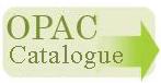 logo OPAC