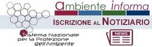 logo Ambiente informa
