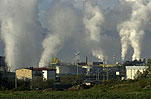 rischio emissioni