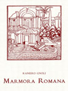 Gnoli R. (1988)