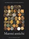 Borghini G. (a cura di) (1997)