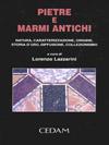 Lazzarini L. (2004)
