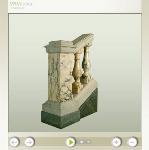 Guarda le animazioni dei reperti litologici
