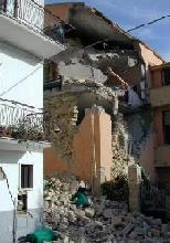 terremoto molise.jpg